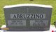 Profile photo:  Audra Virginia <I>Davis</I> Abruzzino