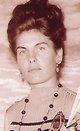 Profile photo:  Adelina <I>Godino</I> Gigliotti
