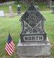 Profile photo:  Charles Allen North