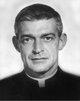 Rev Vincent Robert Capodanno, Jr