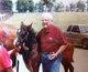 Profile photo:  Bill T Ramsey, Sr