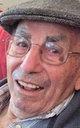 Carl Accardo