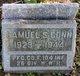PFC Samuel S. Conn