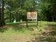 Calhoun-Famber Cemetery