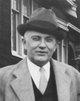 V. Howard Larsen