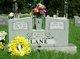 Profile photo:  Sandra Kay <I>Scott</I> Davis   Lane