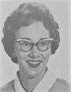 Wilma Ladell <I>Holloway</I> Hamilton