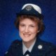 Colleen Jeffries , SSGT USAF Retired