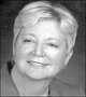 Mary Sue <I>LeMaster</I> Chapman