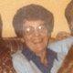Profile photo:  Gloria Muriel Simkins