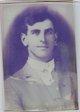 William Thomas Pickard