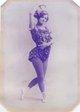 "Zella L. ""Luna Virginia Joyner"" <I>Earl</I> Pickard"