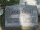 Profile photo:  Hurd Armstrong