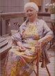 Marie Louise Chamberlain <I>Doughten</I> Darling
