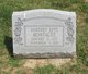 Profile photo:  Dorothy <I>Epps</I> Montague
