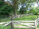 Moyers Cemetery