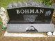 Kathy Lynn <I>Jensen</I> Bohman