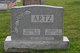 Arlene Artz