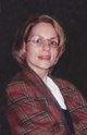 Profile photo:  Deana Marie <I>McAnespie</I> DeLuca