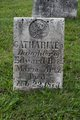 Catharine A. Artz