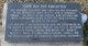 Profile photo:  Alma Majors