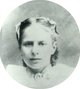 Profile photo:  Anna Mae <I>Newlin</I> McDonnel