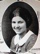 Profile photo:  Alma Geneva <I>Shumaker</I> Gooch