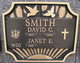 David Carl Smith