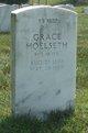 Grace Hoelseth White
