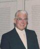 Charles Thomas Eckstrom
