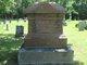 Profile photo:  Isaac Newton Abbott