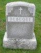 Profile photo:  Adele <I>Briere</I> Dubuque