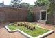 Williamsburg UMC Memorial Garden