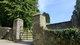 Tintern Church & Graveyard