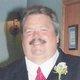 "Profile photo:  Charles R. ""Chuck"" Ashelman, II"