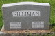 Profile photo:  John B. Silliman