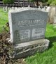 Profile photo:  Bertha <I>Schultz</I> Abrahams