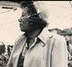 Profile photo:  Bernice N. <I>Edwards</I> Dunlap
