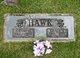 Profile photo:  Champ Clark Hawk