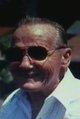 Bobby Royal Green