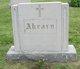 Profile photo:  Alice Teresa <I>Ahearn</I> Coughlin
