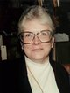 Anita Helene Johnson