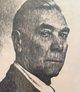 Edward Leroy Smith