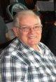 "Profile photo:  Herbert Edward ""Herb"" Ayers"
