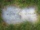 Profile photo:  Mildred H. Schaaf