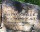 Webster Atwell, II