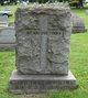 Profile photo: Rev Adolf P. Ebert