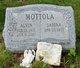 Profile photo:  Alvin Mottola