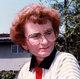 Profile photo:  Phyllis <I>Snyder</I> Hanchett