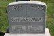 Frances <I>Antosz</I> Chlastawa